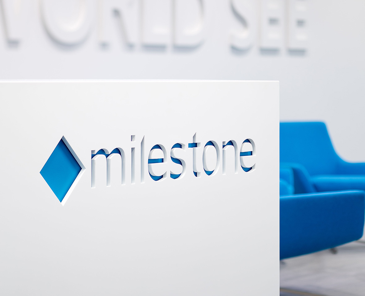 5 Gallery Image - Milestone Systems